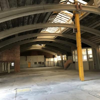 Tinfabriek Naarden